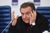 """В Петербурге потребовали запрета фильма """"Матильда"""" спустя год после скандала"""