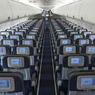 В Сыктывкаре пошел на аварийную посадку Boeing 737