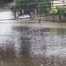 В Рио-де-Жанейро введён режим ЧС из-за проливных дождей