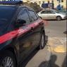 В Кемерово полицейским, проигнорировавшим вызов, переквалифицируют обвинение