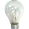 Депутаты ГД хотят вернуть в продажу лампы накаливания