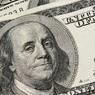 Украинский банк отсудил у России 1,3 млрд долларов за потери в Крыму
