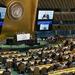 Путин: Применение силы в обход Совбеза ООН косвенно помогает террористам