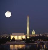 Конгресс США согласился выделить Украине $200 млн в будущем году