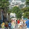 Минтуризма Крыма собирается в путь за туристами Бурятии