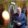Лукашенко подписал указ о передачи власти в случае своей смерти