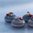 МОК сообщил о положительной допинг-пробе российского атлета на Олимпиаде