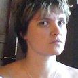 Авдотья Смирнова сняла клип другу Сергею Шнурову (ВИДЕО)