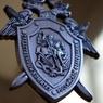 Стали известны подробности смертельного селфи в Москве