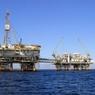 ExxonMobil отказался от планов по добыче газа на крымском шельфе