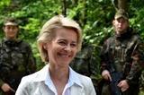 В Германии прокомментировали заявление Трампа о долге перед НАТО