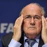 Блаттер не намерен покидать пост президента ФИФА