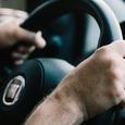 """""""Всех  запутали"""": МВД и ГИБДД договорились пока не менять правила дорожного движения"""
