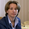 В соцсетях выдвинули версию удаления аккаунтов пресс-секретаря Медведева