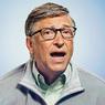Билл Гейтс обрек 33 миллиона человек на гибель от эпидемии