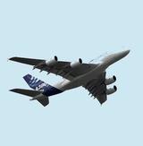 Аэрофлот возвращается в Брюссель