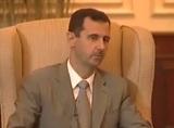 Асад переизбрался в Сирии с результатом, не снившимся даже Лукашенко
