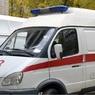 В Каспийске возбудили дело из-за массового отравления