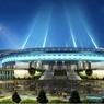 """""""Зенит"""" может столкнуться с проблемой посещаемости нового стадиона"""