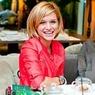 Ирина Дубцова собрала в своем клипе российских звезд (ВИДЕО)