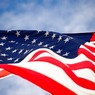 Правительство США приостановило работу