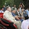 Свияжску и Болгару прочат мировое туристское будущее