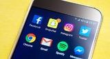 Instagram начал запрашивать возраст при создании аккаунта