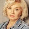 Смерть актрисы Ирины Ефремовой - следствие перенесенных липосакций?