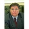 Глава МЭР уверен, что ключевая ставка ЦБ РФ обеспечила финстабильность