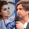 Отар Кушанашвили знает, по какой причине Ксения Бородина подала на развод