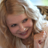 Юлия Тимошенко назвала анекдотом замену Яценюка на Гройсмана