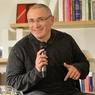 Ходорковский понял, что искала полиция у него в офисе
