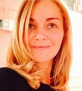 Муж-американец 37-летней дочери Игоря Николаева развелся из-за разницы в возрасте
