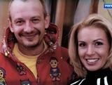 """Фигуристка Ирина Лобачева: """"Марьянов был бы жив, если бы не женился на Ксении!"""""""