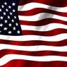 Тиллерсон: США будут работать с Ираном по ядерному соглашению