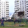 Два человека погибли при взрыве газа в Ногинске