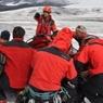 Пропавшие на Камчатке альпинисты найдены мертвыми