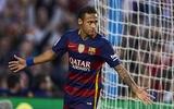 Бразилец Неймар признан экспертами самым дорогим игроком в мире футбола