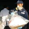 На борту пассажирского самолета нашли 1,3 тонны кокаина