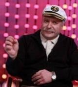 В Петербурге скончался 41-летний актер шоу