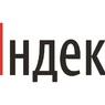 «Единая Россия» дает рекомендации Яндексу как выдавать новости