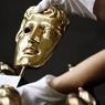 Лучшим фильмом по версии BAFTA стала лента «12 лет рабства»