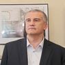 Аксёнов назвал причину отставки главы Минтранса Крыма