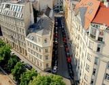 В Австрии задержали экс-чиновника Минкультуры России за отмывание денег