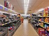 Улюкаев ожидает снижение цен на непродовольственные товары