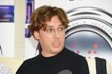 Максим Галкин рассказал, какая Алла Пугачева дома