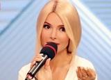 Светская львица Алена Кравец подала в суд на известную актрису