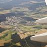 Объявлены тарифы лоукостера Flydubai на рейсы в Москву