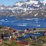 Трамп отменил визит в Данию из-за Гренландии