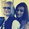 Мама Алены Водонаевой разоткровенничалась о личной жизни дочки
